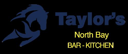 Taylor's Bar & Kitchen